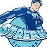 Streak Fighters | Gutter Cleaning Services | Window Cleaning Services | Parkade Cleaning Services | Streak Fighters | Scoop.it
