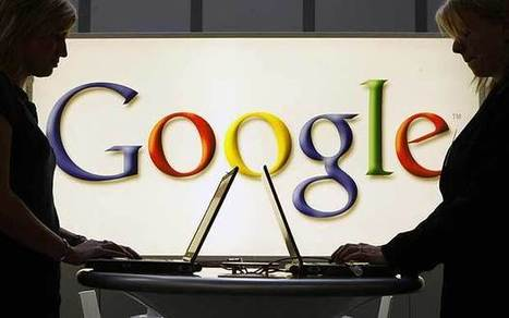 Mass unemployment fears over Google artificial intelligence plans - Telegraph | leapmind | Scoop.it