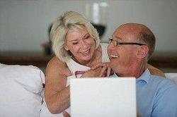 Les principales mesures de la réforme des retraites | Jeunes retraités | Scoop.it