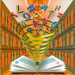 Juegos interactivos de ortografía - Hablando de todo un mucho. Weblog de Lengua y Literatura | Recursos para aprender Lengua y Literatura | Scoop.it