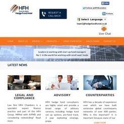 Ashminder | Hedge Fund Hotel | Scoop.it