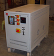 Mppt Solar Inverter Manufacturers offering Bi directional Solar Inverters and pcu in India. | Online UPS manufacturers | Scoop.it