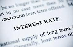 How to compare Personal Loan interest rates of leading banks using BankBazaar.com?   Personal Finances   Scoop.it