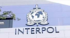 Interpol 'agents' detail virtual currency malware threat - SC Magazine UK | Bitcoin - Digital Currency | Scoop.it