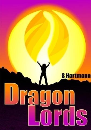 Dragon Lords, premier roman écrit dans le cloud avec Google Docs | Cabinet de curiosités numériques | Scoop.it