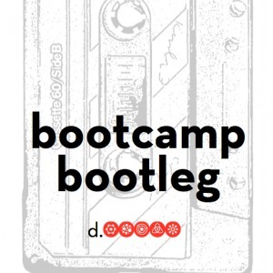 Stanford's D-School Design Thinking Tool | Creativity Tools and Techniques | Scoop.it