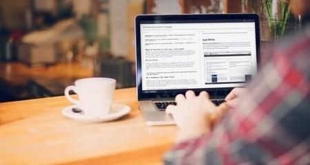 Istilah Penting Dalam Blogging | Belajar Internet Marketing | Scoop.it
