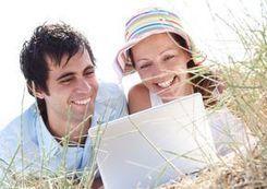 Inédit : un baromètre des taux de conversion sur Internet | TOURISME LUBERON SUD | Scoop.it