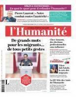 Sous la « banalisation », les obsessions intactes du Front national - L'Humanité | vigilance | Scoop.it