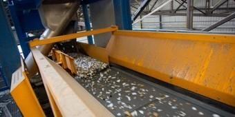 Ecologic récompense les efforts de recyclage des entreprises sur le salon IT Partners 2014 | Gestion et valorisation des déchets | Scoop.it