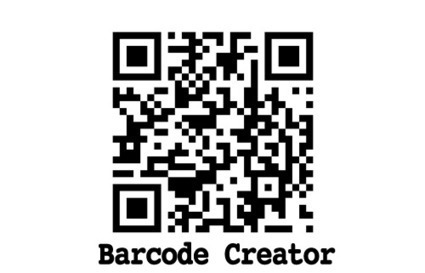 Barcode Creator for FileMaker Updated to v1.2.0 | geist interactive | All things Filemaker  Go | Scoop.it