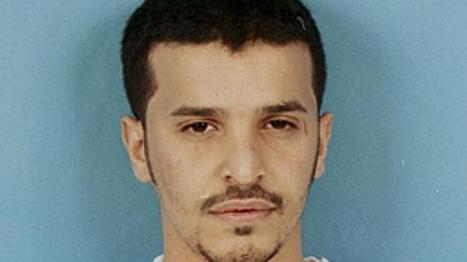 El jefe de explosivos de Al Qaida, muerto en una emboscada de EE.UU. según «The Times» | Security & Intelligence OSINT | Scoop.it