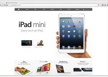 Bad Apple? - Apple accused of hiding U.K. Samsung 'apology' with code | NYL - News YOU Like | Scoop.it