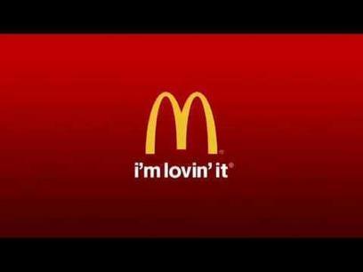 MC-DO MC-DO (Parodie A-YO Lady Gaga) | Parodies de chansons | Scoop.it