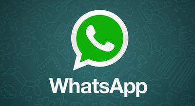 Verbraucherzentrale: WhatsApp muss AGB auf Deutsch bereitstellen | Mobile World | Scoop.it