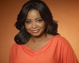 Pilot Scoop: Octavia Spencer Cast in Steven Spielberg's Fox Drama Red Band Society | Les Bracelets Rouges | Scoop.it