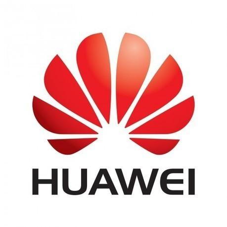 Smartphone : Huawei est le troisième constructeur mondial | Tendances | Scoop.it