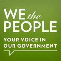 This Isn't the Petition Response You're Looking For | We the People: Your Voice in Our Government | License to Tech | Scoop.it
