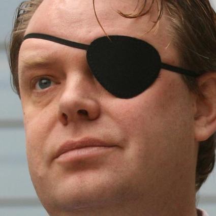 Le piratage comme facteur de création d'emploi et de croissance | Library & Information Science | Scoop.it