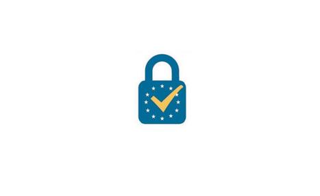 Älä luovuta tietojasi vääriin käsiin – Katso, löytyykö tämä logo käyttämältäsi sivustolta | Some pages | Scoop.it