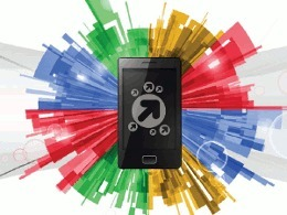 Perfil del usuario de smartphones, según Google - Marketing Online ... | bini2bini | Scoop.it