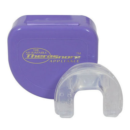 What is Therasnore? | Snoring products | Scoop.it