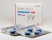Zenegra leading for satisfying results during foreplay   jellypharmacy   Scoop.it