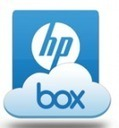 TechCrunch | Box.net Teams Up With HP To Include Cloud Storage Accounts On Business PCs | Cloud Computing News | Scoop.it