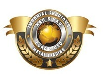 .::Imperial Precious::. | How To Become A Young Millionaire | Scoop.it