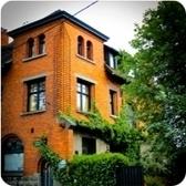 Témoignage exploitant de chambres d'hôtes et gîtes - Guest & Strategy | Chambres d'hôtes et Hôtels indépendants | Scoop.it