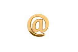 Les 5 points d'attention pour rédiger un E-mail marketing de qualité! | Cinefute | Scoop.it