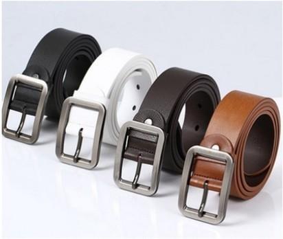 Men's Genuine Leather Belt from Ikoala shopping deal | Daily Deals Online | Scoop.it