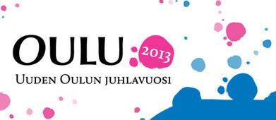 Taukoliikuntaideakilpailu tuotti henkilöstölle kuukausipalaveriliikuntaa, intranetiin liikuntamateriaalia ja kaikkien käyttöön Taukojamit-videon - Oulu - City of Oulu - Oulun kaupunki   Liikunta   Scoop.it