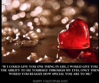 valentine 2014: Valentine 2014 Quotes: Happy Valentines Day Saying Quotes Collection   Valentines Day 2014   Scoop.it