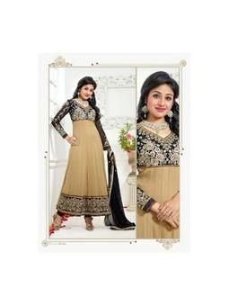 Jodha Akbar Ladies Suits in New Delh Designer Wear Anarkali Salwar Kameez Jodha Akbar on skbmart.com | Online Suit Salwar Kameez |  Suit Price| Suit Sale | Apparel | Women Suit | Scoop.it