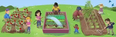 SproutRobot: The easy way to start a garden   Human Geography   Scoop.it