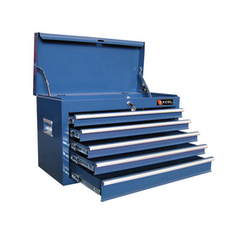 # Best Price Excel 5-Drawer 26-in Cold Rolled Steel Tool Chest (Blue) TB2105-X-BLUE - Automtive Tools | Bsetoppoerptporet | Scoop.it