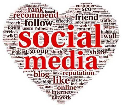 Why is social media marketing important to businesses | Digital Marketing | Scoop.it