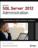 Microsoft SQL Server 2012 Administration - PDF Free Download - Fox eBook | SQL insights | Scoop.it