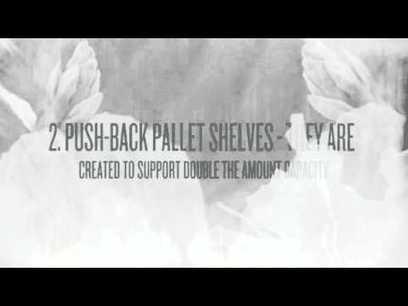 Pallet Racks From MSS Houston | MSS Houston | Scoop.it