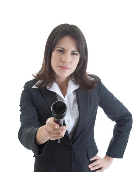 http://emplenet.com | Reclutamiento de Personal: 10 preguntas al Director de Recursos Humanos | Reclutamiento | Scoop.it