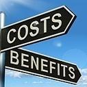 Este es el precio que tendrás que Pagar en Multinivel. | Salud Financiera | Scoop.it