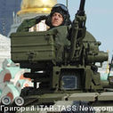 Romney Campaign Again Warns Of 'Soviet' Threat | Wings and Weights | Scoop.it