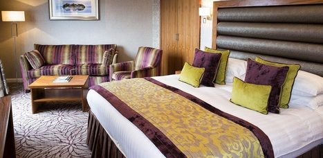 Hotels in the Lake District   Hotels in the Lake District   Scoop.it