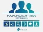 Les comportements des Français sur les réseaux sociaux | CommunityManagementActus | Scoop.it