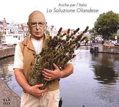 Fotomontaggi divertenti dei politici (Foto 10/24) | QNM | fotomontaggi | Scoop.it