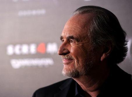 Mort de Wes Craven, le père de Freddy Krueger | Actu Cinéma | Scoop.it