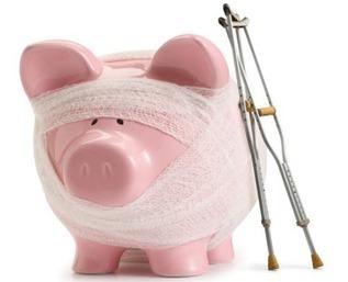College Student Insurance | Carlton P Gleason | Scoop.it