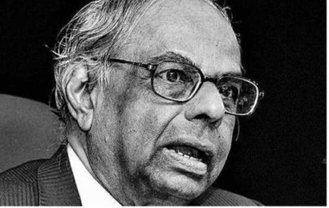 Inflation at 5% an acceptable threshold for India: Rangarajan - Hindu Business Line | india inflation | Scoop.it