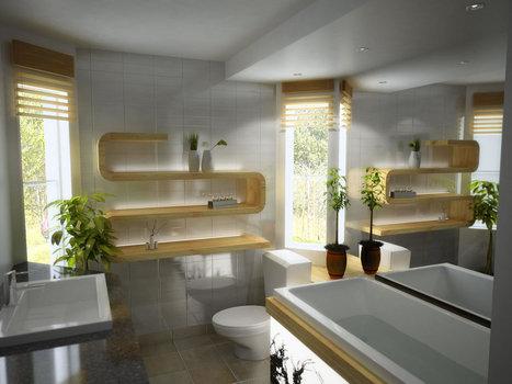 Fixtures Interior Design Home Design Landscaping Lighting | Home Interior Ideas and Inspiration | Scoop.it